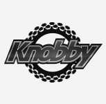 Knobby