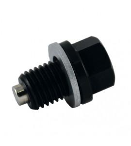 Holeshot, Oljeplugg med magnet 14mm *1,6