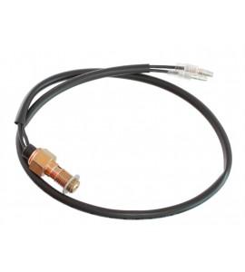 Holeshot, Universal Bromsljuskontakt med trycksensor BREMBO M10 X 1,00