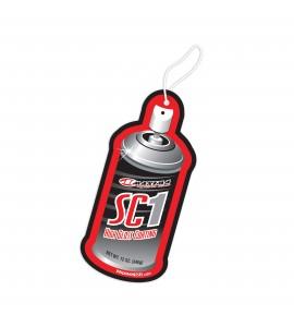 Maxima, SC1 Scented Air Freshener