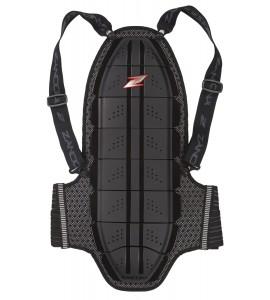 Zandona, Ryggskydd Shield Evo X8 mellan 1,75 - 1,85m, VUXEN, L