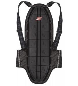 Zandona, Ryggskydd Shield Evo X9 mellan 1,85 - 1,95m, VUXEN, L