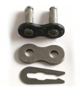 CZ Chains, Kedjelås Professional, 420