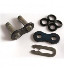 CZ Chains, Kedjelås, X-Ring, 520