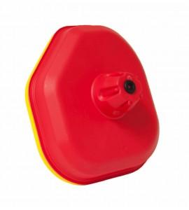 Rtech, Tvättlock, Suzuki 18-20 RM-Z450, 19-20 RM-Z250