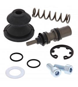All Balls, Bromscylinder Rep. Kit Fram, KTM 05-13 85 SX