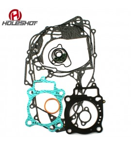 Holeshot, Komplett Packningssats, Honda 92-01 CR250R