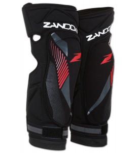 Zandona, Soft Active Knäskydd, VUXEN, L XL