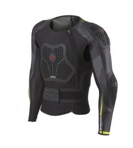 Zandona, NETCUBE Jacket 170-179cm, VUXEN, L