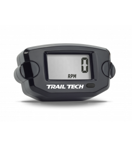 Trail Tech, TTO Tach/Hour Meter