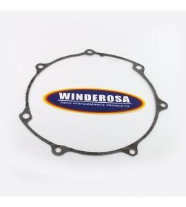 Winderosa, Packning Kopplingskåpa, Yamaha 02-20 YZ85, 19-20 YZ65
