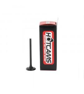 Hot Cams, Stålventil, Avgas, Honda 02-06 CRF450R