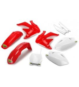 Cycra, Body Kit Komplett, O.E.M, Honda 07 CRF450R