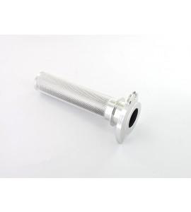 Holeshot, Gasrulle Aluminium, KTM 98-16 250 EXC/250 SX, 98-16 125 EXC/125 SX, 04-17 85 SX, 07-08 144 SX, 09-16 150 SX, 99 200 EXC, 04-16 200 EXC, 00-03 200 EXC, 98 200 EXC /380 SX, 00-04 200 SX, 98-00 300 EXC, 03-04 300 EXC, 08 300 EXC, 11-16 300 EXC, 00-