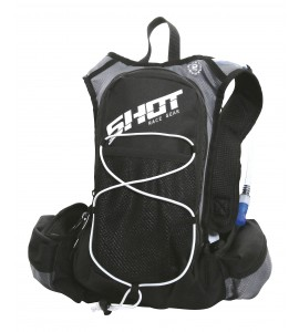Shot, Hydra Bag Light 2L