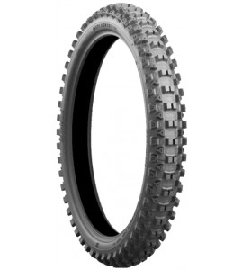 "Bridgestone, Battle Cross E50, 90, 90, 21"", FRAM"