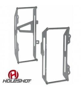 Holeshot, Kylarskydd, KTM 04-11 85 SX, 12-16 85 SX, (17/14)/85 SX, (19/16)