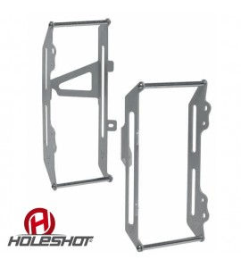 Holeshot, Kylarskydd, Honda 09-12 CRF450R