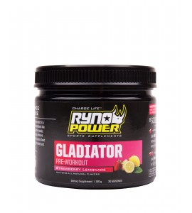 Ryno Power, Gladiator Tub