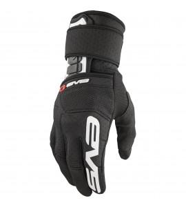 EVS Sports, Wrister Handske med handledsskydd, VUXEN, L