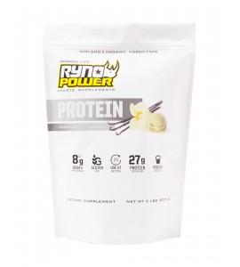Ryno Power, Proteinpulver Vanilj 907gr