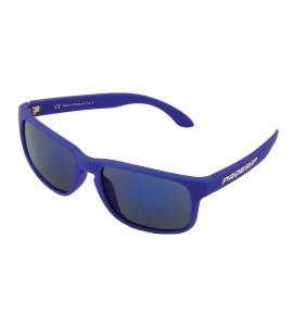 Progrip, 3605 Solglasögon Matte Blue
