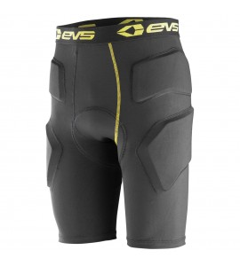 EVS Sports, TUG Impact Shorts, VUXEN, XL XXL