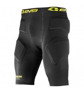 EVS Sports, TUG Impact Shorts, VUXEN, L