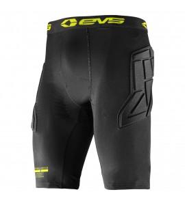 EVS Sports, TUG Vadderade Shorts, VUXEN, M