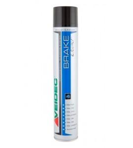 Brake Clean - BRC (600 ml)