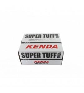 "Kenda, Slang Super Tuff Tube Extra tjock 3,6mm, 80/100, 21"", FRAM"