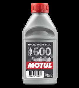 Motul RBF600 Factory Line 500ml