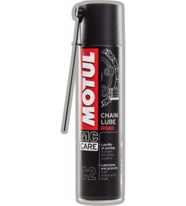 Motul Chainlube Road C2 400 ml