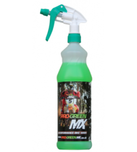 ProGreen MX Bike Wash 1L