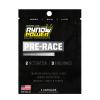Ryno Power, Pre-Race Packs (2st Motivation, 3st Endurance)