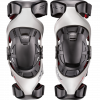 Pod K4 MX Knee Brace - Pair M/L