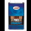 Twin Air Filter Fluid