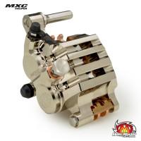 Moto-Master, MXC Factory Racing Bromsok, FRAM, Honda 19-22 CRF450R, 19-22 CRF250R