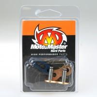 Moto-Master, Kedjelås 520 V2 Clip, 520