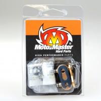 Moto-Master, Kedjelås 520 V6 CLIP XR, 520