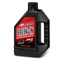 Maxima, Premium Break In 10w30 - 1L