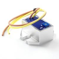 Trail Tech, Regulator - Universal volt regulator till AC