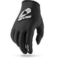 EVS Sports, Sport Handske, VUXEN, XL, SVART