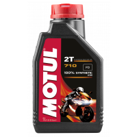 Motul 710 - 2T 1L