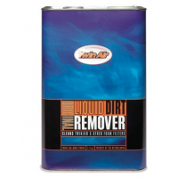 Twin Air Filter Cleaner