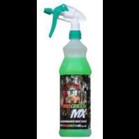 ProGreen MX Bike Wash 1L